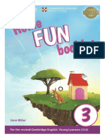 Home Fun Booklet 3.pdf