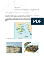 RAZBOIUL TROIEI.pdf