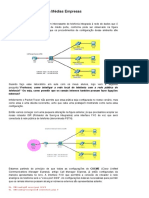 Blog LabCisco_ Telefonia IP Da Cisco Em Médias Empresas