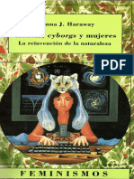 Haraway-Donna-ciencia-cyborgs-y-mujeres.pdf