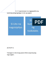 STORYBOOK ACTIVITIES ETC.docx