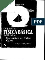 H. Moyses Nussenzveig - Curso de Física Básica, Fluidos, Oscilações, Calor, Vol. 2_utfpdf.tk_utfpdf.blogspot.com.br.pdf