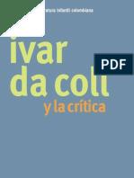 catalogo_ivar.pdf