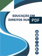 3 - EDUCAÇÃO EM DIREITOS HUMANOS.pdf