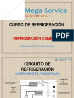 curso-refrigeracion-comercial.pptx