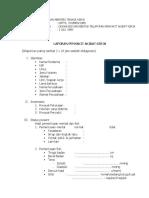Form Laporan Penyakit Akibat Kerja.doc