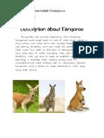 Descriptive animals.docx