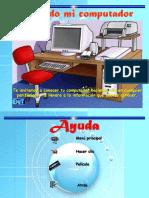 conoce-las-partes-del-pc-interactivo (6).ppt