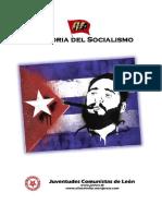 Historia Revolucion cubana Silva.pdf