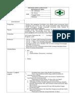 342768835-SOP-Deteksi-Dini-Kesehatan-Jiwa.docx