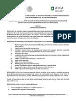 Reglas de Operación COTASEA FINAL Aprobado