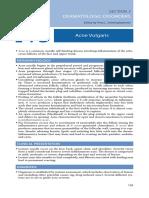 Pharmacotherapy Handbook 9th Edition 2015-BAB KULIT