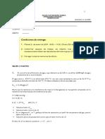 taller 11.pdf