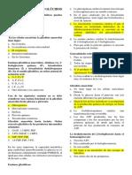 METABOLISMO DE  LOS GLÚCIDOS l.docx