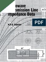 [Mark_Anthony_Richard_Gunston]_Microwave_Transmiss(b-ok.xyz).pdf