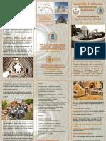 TRÍPTICO I Curso-Taller de edificación bioclimática con superadobe.pdf