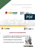 fertirrigacion.pdf