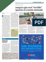 TEl Diario 23/09/18