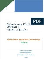 Vdocuments.mx Unidad Dos Imagologia (1)