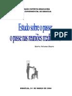 CURSO PASSE-SUBSADIO-MARAO 2004.doc