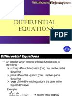 Minggu 2-1 Engineering Mathematics-Differential Equations-2.ppt