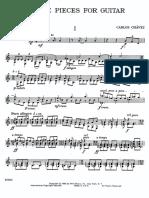 CHAVEZ_Carlos_-_Three_Pieces_for_Guitar_chitarra.pdf