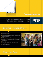 02-aula-fraturassseas-150821205327-lva1-app6891