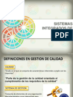 SISTEMAS_INTEGRADOS_DE_GESTION_2018[1]
