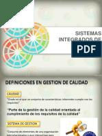 SISTEMAS_INTEGRADOS_DE_GESTION_2018[1]