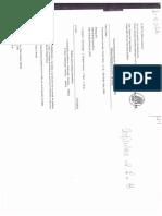 Vieira_Cap7.pdf