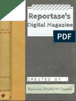 Majalah Reportase!.pdf