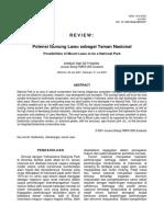 D020207.pdf