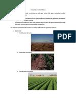 1.2c Control de erosión hídrica.pdf
