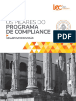 Os+Pilares+do+Programa+de+Compliance+-+E-book.pdf