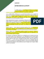 RR.PP..docx