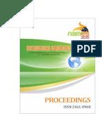 Proceeding Names 15 Maret 16.PDF p01-67