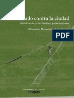 El mercado contra la ciudad - Traficantes de Sueños.pdf
