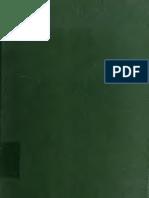 patrologia Altamer.pdf