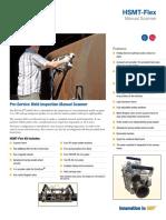 Scanner_HSMT-Flex.en.pdf
