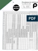 Standard Dimensions.pdf