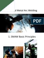 Presentasi SMAW 2