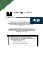 kd-Bab7.pdf