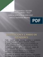 DIAPOSITIVAS DE EDUCACION FISICA.pptx