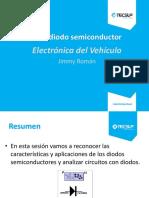 S01. Diodo semiconductor.pdf