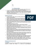 resumo neurofisio p1