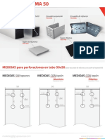 esquema_f50.pdf