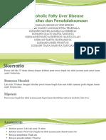F2 Sken 10.pptx