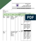 IPCRF-TEMPLATE-FOR-PROFICIENT-TEACHERS.xlsx