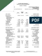 Laporan Keuangan Th 2017