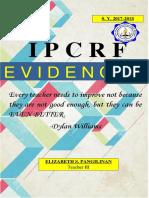 COVER-EVIDENCES.docx
